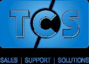 TCS CAD